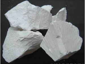 氧化钙(又称消泡剂)